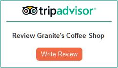 Tripadvisor - Review Granites