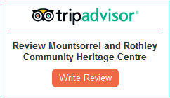 Tripadvisor - Review Mountsorrel Heritage Centre